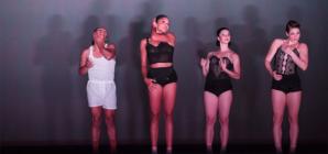 Breaking Boundaries: METdance's Big Year