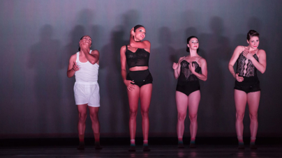 Breaking Boundaries: METdance's Big Year
