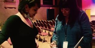 Macondo Writing Workshop: From San Antonio to the World