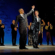 Wonder & A Whale: Jake Heggie and Gene Scheer Transform American Classics into Opera