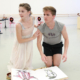 Clara's Big Dream: Houston Ballet's New Nutcracker