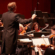 """San Antonio Symphony Shines in a """"Real"""" Hall at The Tobin Center"""
