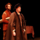 Power Study: Main Street Theater&#8217;s Rebecca Greene Udden on <em>Wolf Hall</em>