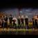 Theater in the Raw: Mara Richards Bim at Cry Havoc Theater Company