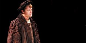 Acting in Texas: Joel F. Grothe