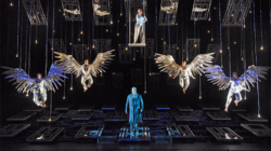Angels in Houston: <em>It&#8217;s A Wonderful Life </em>at HGO
