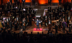 Houston Symphony&#8217;s <em>Fidelio</em> &#038; a New Season