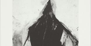 New Dimensions: Richard Serra Prints at Nasher Sculpture Center