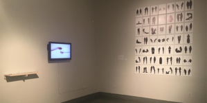 Differences Intertwined: Teresa Margolles at UTEP Rubin Center for Visual Arts