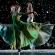 Rare Works, Beloved Classics & Surprises: Houston Ballet's 2017-2018 Season