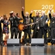 The Arts Matter: The 2017 Texas Medal of Arts Awards