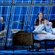 Haunted Melodies: <em>Turn of the Screw</em> at The Dallas Opera