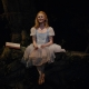 Wonder Girl: Texas Ballet Theater's Carolyn Judson on <em>Alice in Wonderland</em>