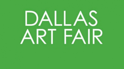 Dallas Art Fair: Student Sunday on April 9th