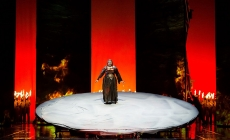 Fire &#038; Water: HGO Triumphs with <em>Götterdämmerung</em>