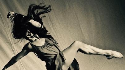 Midsummer Offerings: Performa/Dance's third annual mixed bill evening