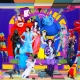 Old and Improved: Art as Wish Fulfillment in CAMH's <em>A Better Yesterday</em>