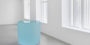 Roni Horn: Nasher Sculpture Center