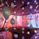 <em>Pixel Forest and Worry Will Vanish:</em> Pipilotti Rist at MFAH