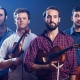 "Invoke String Quartet Brings ""Folky Classical"" to Austin"
