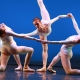 This Season and Beyond: Dallas' Avant Chamber Ballet Thinks Ahead