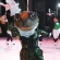 Demi Dancers at Houston Ballet: The eye-opening world of Stanton Welch's <em>The Nutcracker</em>