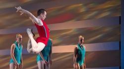 Ballet Austin's Sensational Spring