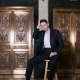 Aryeh Nussbaum Cohen: A Countertenor to Encounter