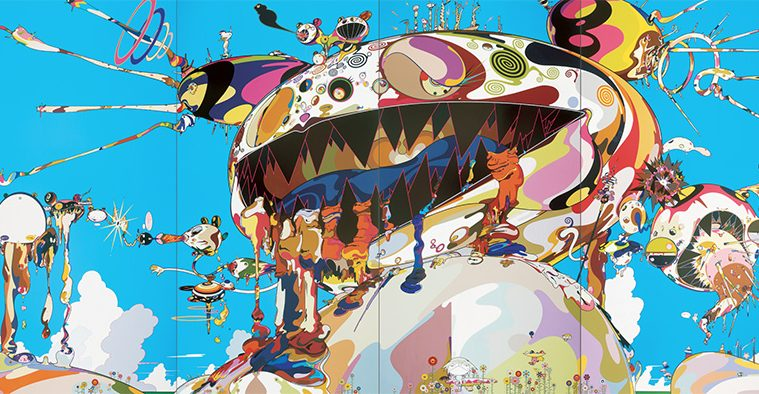 Murakami-featured-759x394.jpg