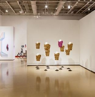 Border Crossings and the Transborder Biennial at the El Paso Museum of Art and Museo de Arte de Ciudad Juárez