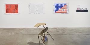 TX Studio: Julia Barbosa Landois