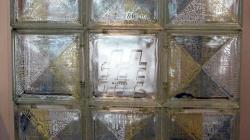 Double Consciousness: Ann Johnson at Hooks-Epstein Gallery