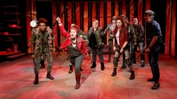 What about Gender?: Creative Casting on Texas Stages