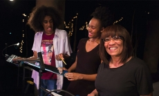 The Great Playwright Swap: Dallas's Kitchen Dog Theater Helps Pilot Groundbreaking National Experiment